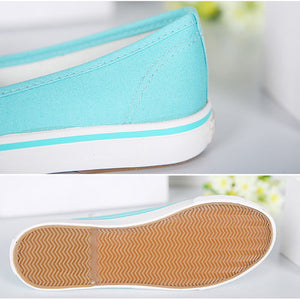 Casual Breathable Flats Accessories - Brisho.com