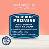 Blue Buffalo True Solutions Fit & Healthy Natural Weight Control Chicken Recipe Adult Wet Dog Food