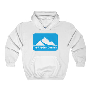 Trail Rider Central Hoodie
