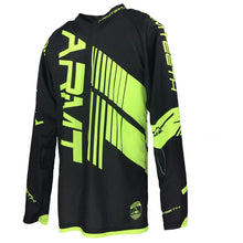 MTB / Downhill Jersey Right Side