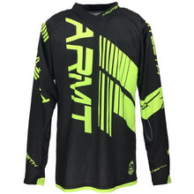 MTB / Downhill Jersey Front