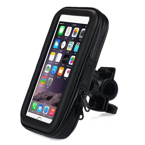 MTB / Bike Phone Holder