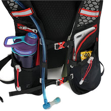 MTB Hydration Backpack Holder