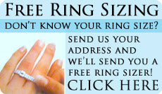 Free Ring Sizing