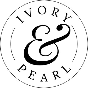Ivory & Pearl