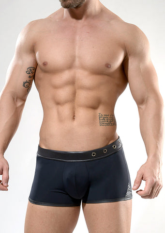 Geronimo Men Trunks 1840B27