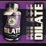 ATS Labs Dilate