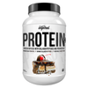 Inspired Nutraceuticals PROTEIN+