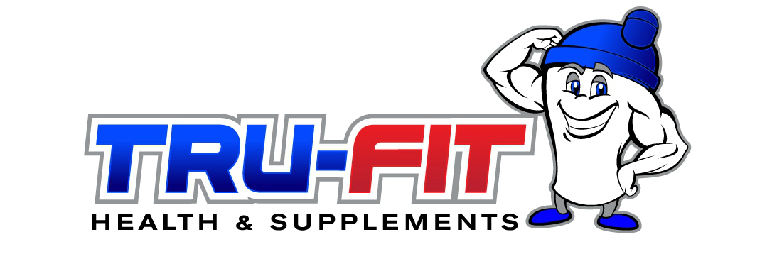 Tru-Fit Health & Supplements