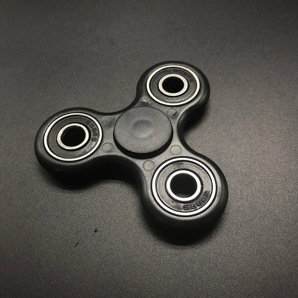 Fidget Spinner Anti Stress Toy