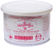 Sharonelle Pink Aroma Cream Wax 14oz Soft