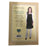 Salonchic Bamboo Fiber Salon Apron
