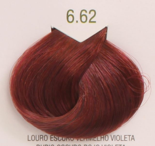 BLIFE Ammonia Free Color 6.62 - Warehouse Beauty