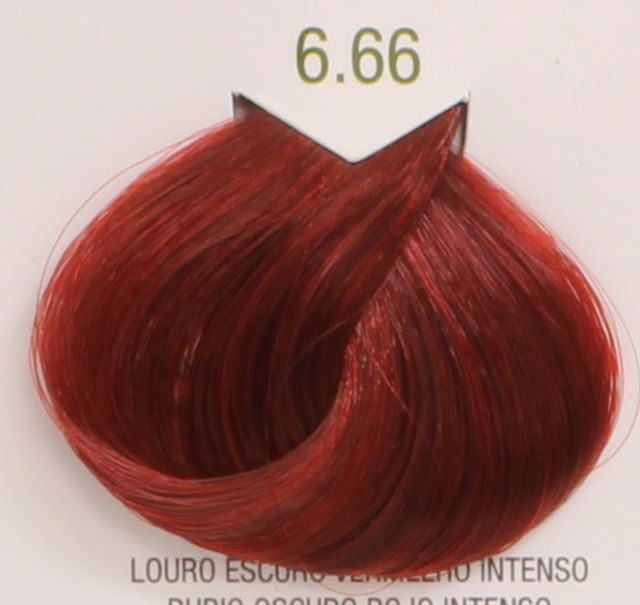 BLIFE Ammonia Free Color 6.66 - Warehouse Beauty