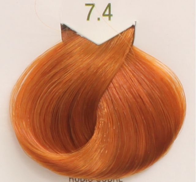 BLIFE Ammonia Free Color 7.4 - Warehouse Beauty