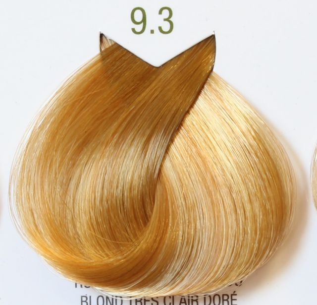 BLIFE Ammonia Free Color 9.3 - Warehouse Beauty