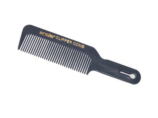 Andis Clipper Comb - Warehouse Beauty
