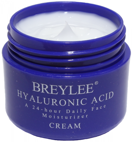 Breylee Hyaluronic CREAM 40g