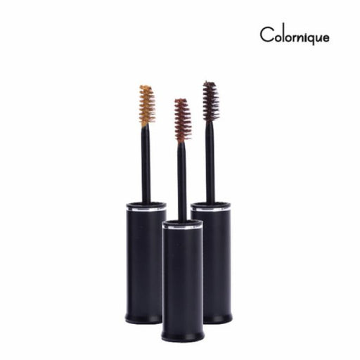 COLORNIQUE EYEBROW CARA 5ml #2 - Warehouse Beauty