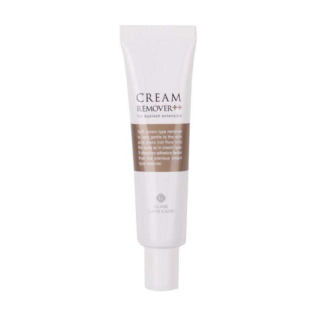 Cream Remover Plus (10ml) Blink - Warehouse Beauty
