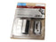 Standard 3- Hole Clipper Blades Senior, Taper 89, Designer ID #989 - Warehouse Beauty