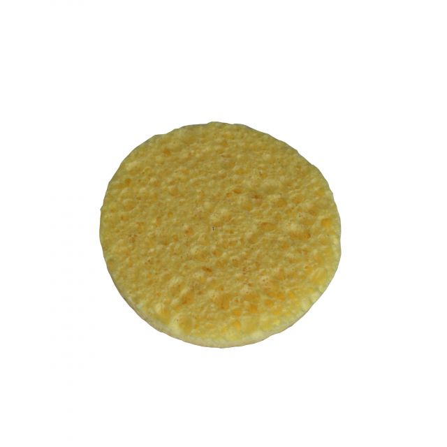 Cellulose Sponge SALE 20pcs - Warehouse Beauty