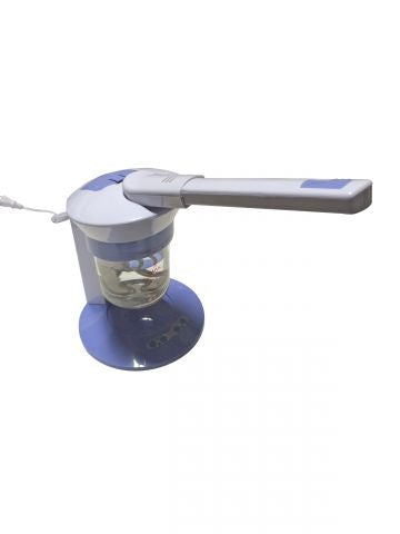 AU-3328A Mini Facial Steamer - Warehouse Beauty