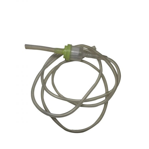 Extra hose for microdermabrasion machine ID #8288 - Warehouse Beauty