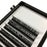 D Curl Premium Single Lash Tray - Warehouse Beauty