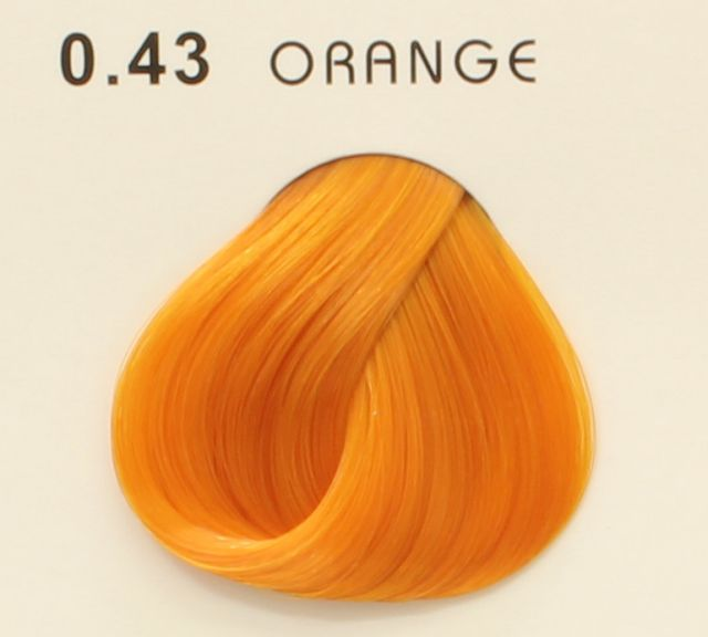 Valentina Campos Hair Color 0.43 ID #7872 - Warehouse Beauty