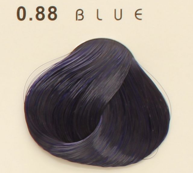 Valentina Campos Hair Color 0.88 ID #7875 - Warehouse Beauty