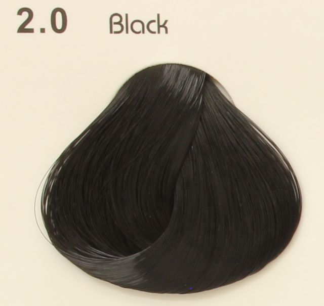 Valentina Campos Hair Color 2.0 ID #7832 - Warehouse Beauty