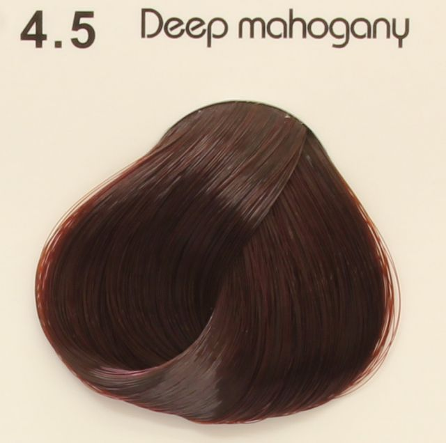 Valentina Campos Hair Color 4.5 ID #7882 - Warehouse Beauty