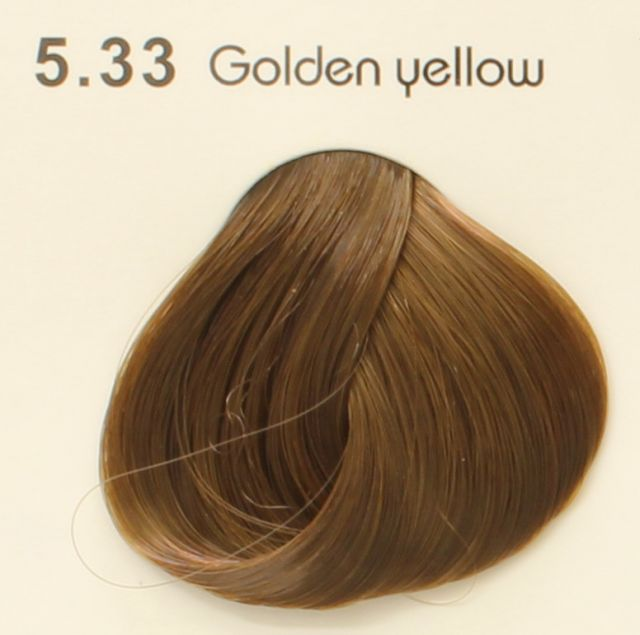Valentina Campos Hair Color 5.33 ID #7850 - Warehouse Beauty