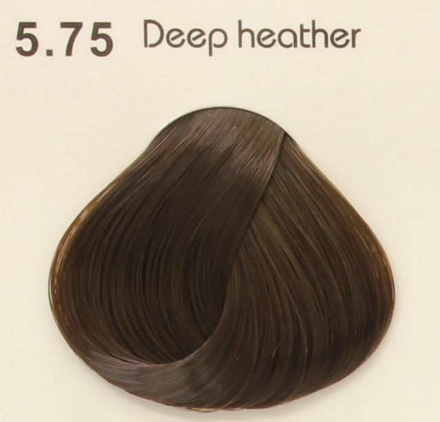 Valentina Campos Hair Color 5.75 ID #7880 - Warehouse Beauty