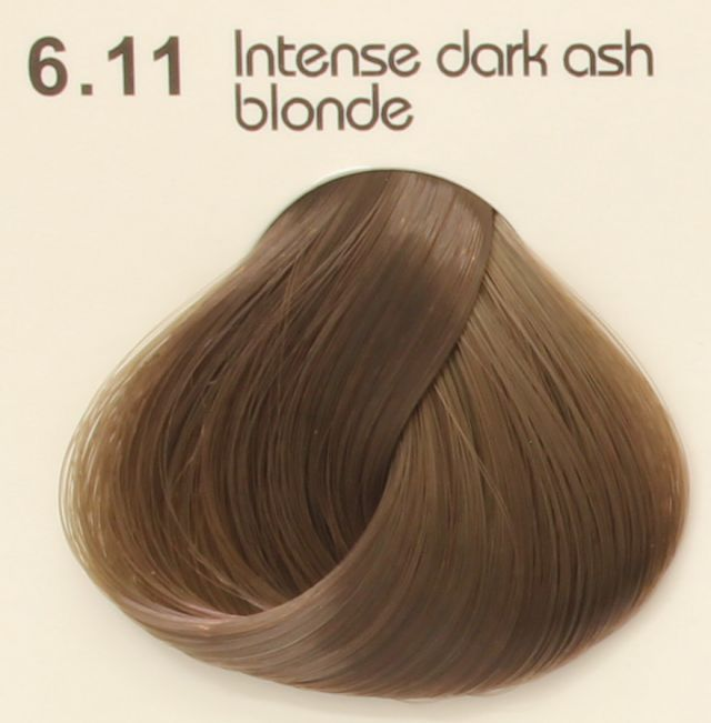 Valentina Campos Hair Color 6.11 ID #7841 - Warehouse Beauty