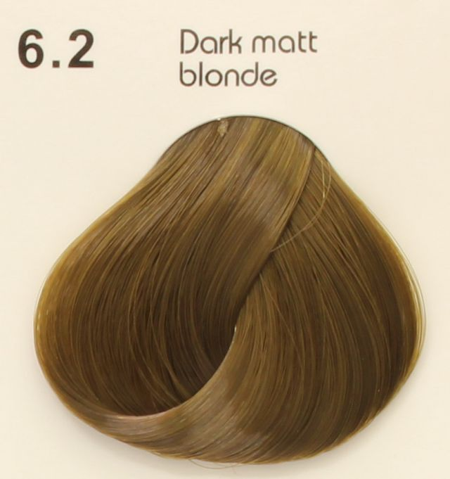 Valentina Campos Hair Color 6.2 ID #7843 - Warehouse Beauty