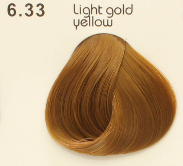 Valentina Campos Hair Color 6.33 ID #7851 - Warehouse Beauty