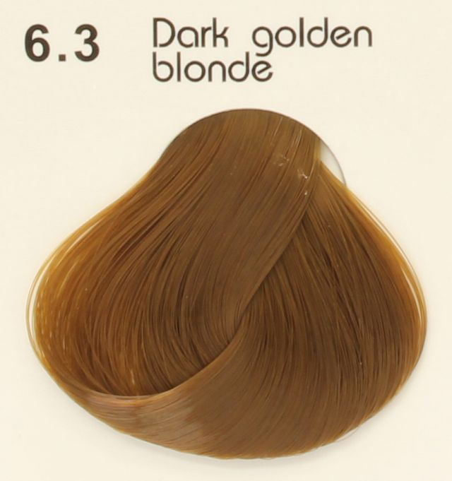 Valentina Campos Hair Color 6.3 ID #7846 - Warehouse Beauty