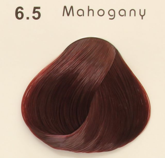 Valentina Campos Hair Color 6.5 ID #7883 - Warehouse Beauty
