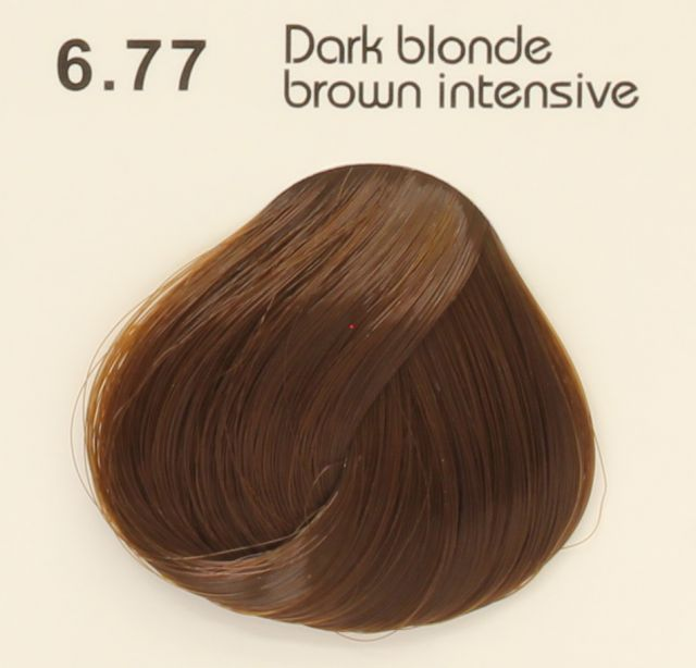 Valentina Campos Hair Color 6.77 ID #7886 - Warehouse Beauty