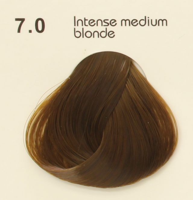 Valentina Campos Hair Color 7.0 ID #7837 - Warehouse Beauty