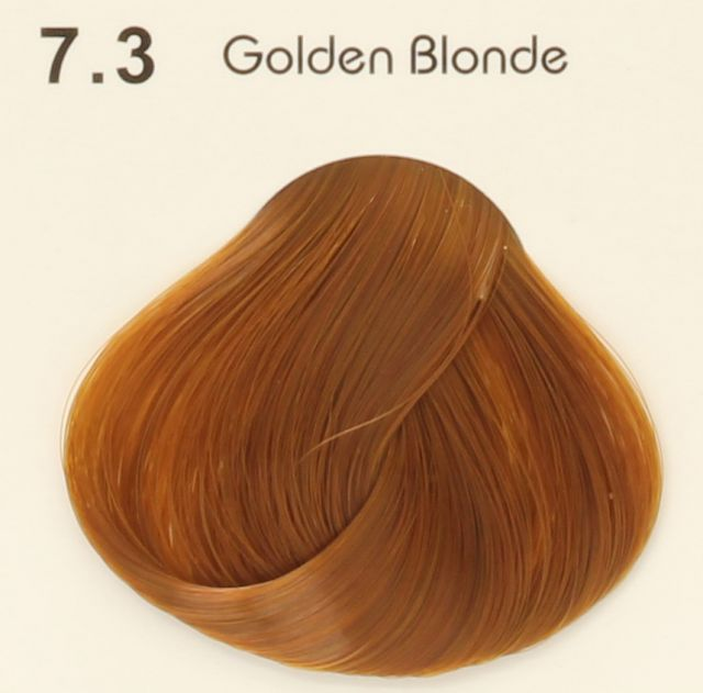 Valentina Campos Hair Color 7.3 ID #7847 - Warehouse Beauty