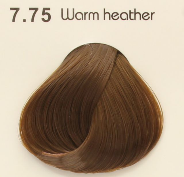 Valentina Campos Hair Color 7.75 ID #7881 - Warehouse Beauty