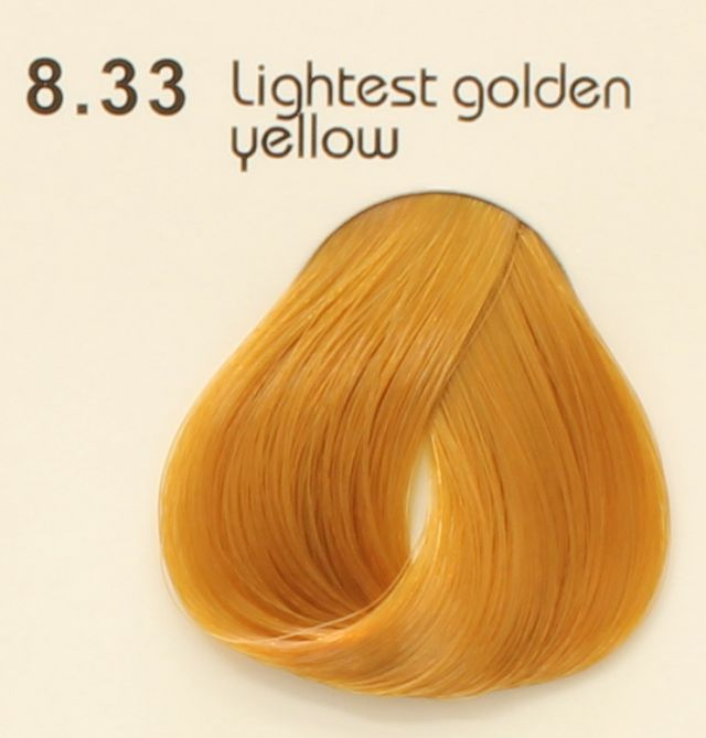 Valentina Campos Hair Color 8.33 ID #7853 - Warehouse Beauty