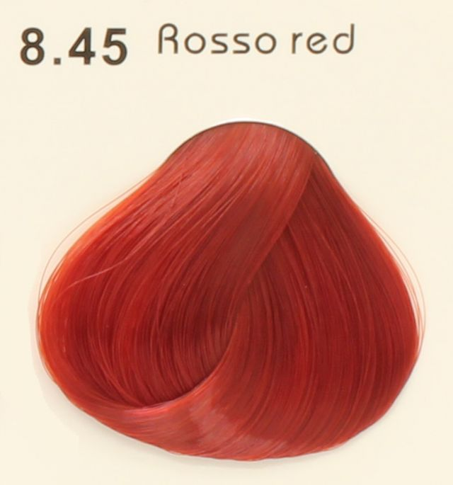 Valentina Campos Hair Color 8.45 ID #7866 - Warehouse Beauty
