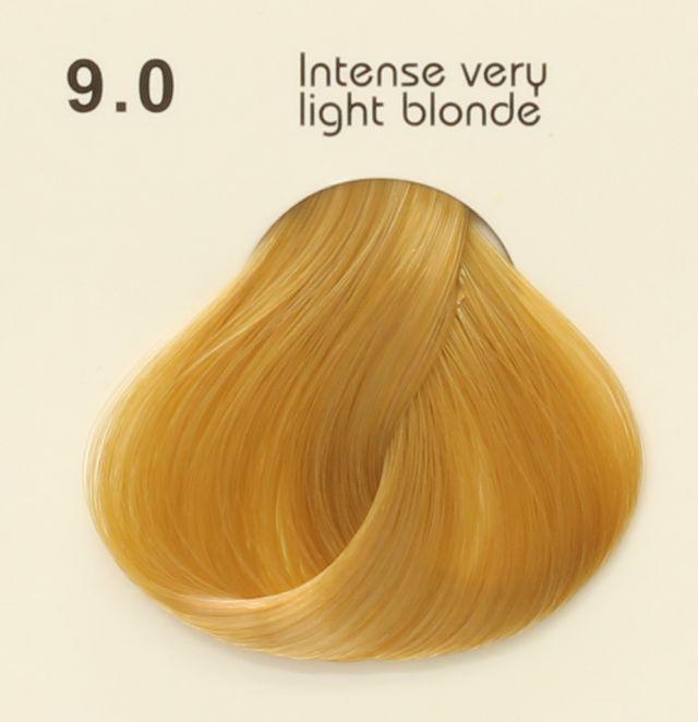 Valentina Campos Hair Color 9.0 ID #7839 - Warehouse Beauty