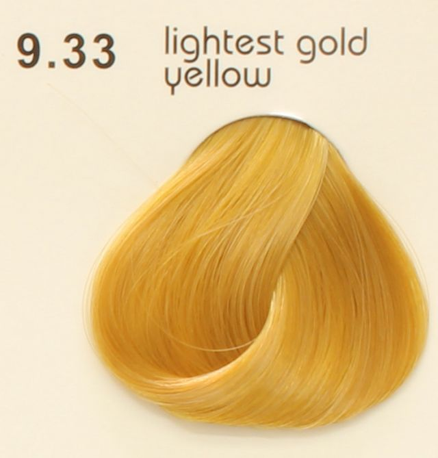 Valentina Campos Hair Color 9.33 ID #7854 - Warehouse Beauty