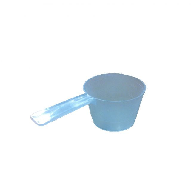 BLEACHING POWDER SPOON - Warehouse Beauty