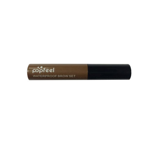Waterproof Brow Mascara 04 ID #8228 - Warehouse Beauty